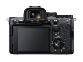 Sony a7s III ILCE Mirrorless Camera **PRE-ORDER NOW**