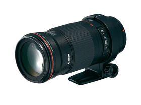 Canon 180mm F3.5L Macro USM