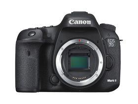 Canon EOS 7D MKII Body