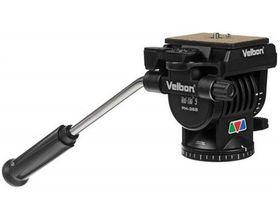 Velbon DV-7000N