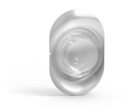 MagMod MagBeam Lenses Wide
