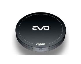 Cokin EVO CIRCULAR POLARISING FILTER 105mm DIAMETER
