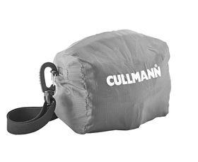 Cullmann Ultralight Pro Maxima 300