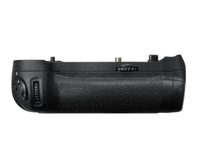 Nikon MB-D18 Battery Grip