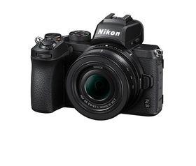 Nikon Z 50 Mirrorless Digital Camera