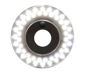 Rotolight RL48-B LED RingLight Stealth