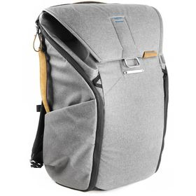 Peak Design Everyday Backpack 30L (Ash)