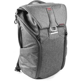 Peak Design Everyday Backpack 30L (Charcoal)