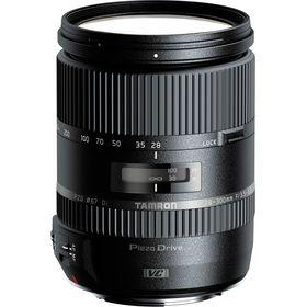 Tamron 28-300mm f/3.5-6.3 Di VC PZD (Nikon Fit)