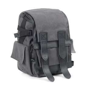 National Geographic Walkabout backpack S for DSLR/CSC