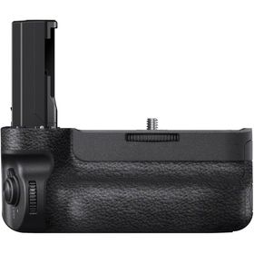 Sony Vertical Battery Grip VG-C3EM for A9 Cameras