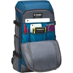 Tenba Solstice Backpack 20L Blue