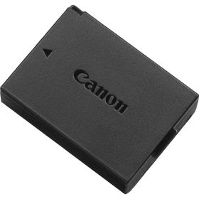 Canon LP-E10 Battery Pack