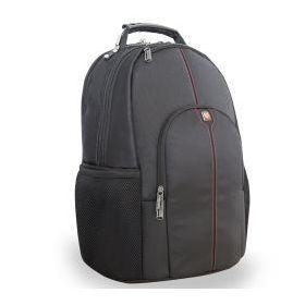 Verbatim 16 inch Stockholm Backpack for Notebook
