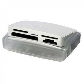 Lexar® Multi-Card 25-in-1 USB 3.0 Reader