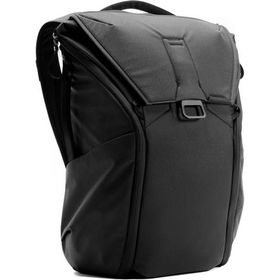 Peak Design Everyday Backpack (20L, Black)