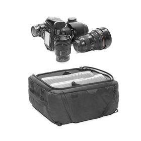 Peak Design Camera Cube Medium