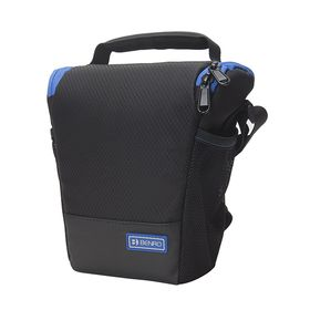Benro Element Z20 Zoom Bag Black