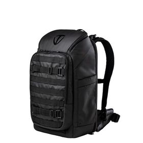 Tenba Axis 20L Backpack