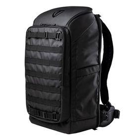 Tenba Axis 32L Backpack