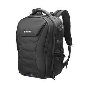 Benro Ranger 200 Backpack Black