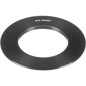 Cokin P Adapter Ring