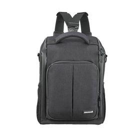 Cullmann MALAGA Combi BackPack 200 Black