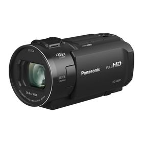 Panasonic HC-V800 Video Camcorder