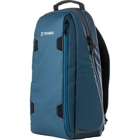 Tenba Solstice Slingbag 10L Blue