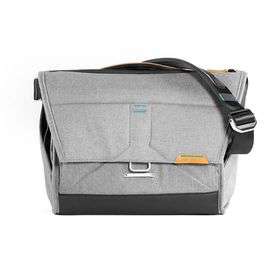 Peak Design Everyday Messenger 15 (Ash)