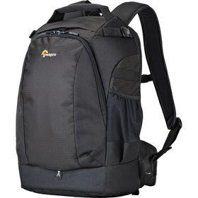 Lowepro FLIPSIDE 400 AW II - BLACK