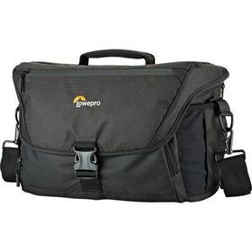 Lowepro NOVA 200 AW II, BLACK