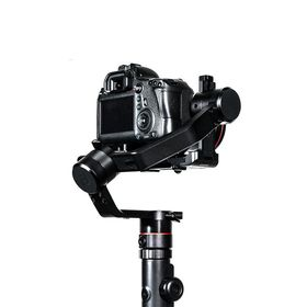 FeiyuTech AK4000 3-Axis Camera Stabilizer