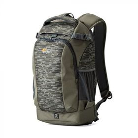 Lowepro Flipside 200 AW II Mica & Pixel Camo Backpack
