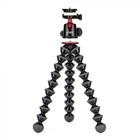 Joby GorillaPod 5K Kit Black