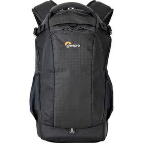 Lowepro FLIPSIDE 200 AW II Black Backpack