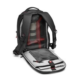 Manfrotto Pro Light backpack RedBee-110 - 15L