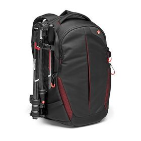 Manfrotto Pro Light backpack RedBee-310 - 22L