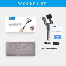 FeiyuTech Vimble 2 3-Axis Handheld Gimbal Stabiliser