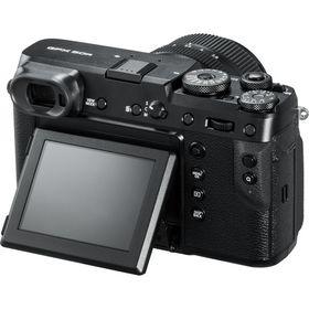 Fujifilm GFX 50R Body Only