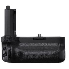 Sony Vertical Battery Grip VG-C4EM