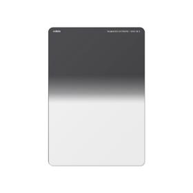 COKIN NUANCES Extreme - Soft Grade Neutral Density Filter ND16 - L Size