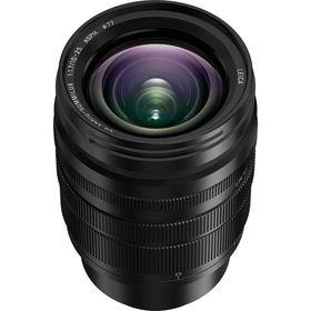 Panasonic 10-25mm F1.7 ASPH LEICA DG VARIO-SUMMILUX **PRE-ORDER NOW**