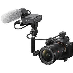 Sony XLR-K3M XLR Adaptor Kit