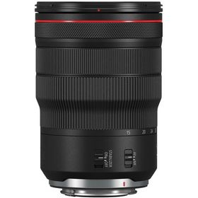 Canon RF 15-35MM F2.8L IS USM **NOW IN STOCK**