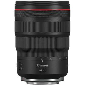 Canon RF 24-70MM F2.8L IS USM **NOW IN STOCK**