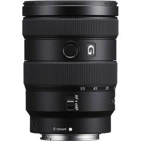 Sony SEL 16-55mm F2.8 G