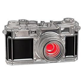 Nikon S1 Pin