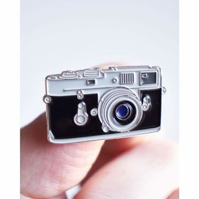 Leica M2 / M3 Pin
