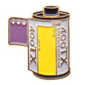 Kodak 400TX 35mm Film Cannister Pin